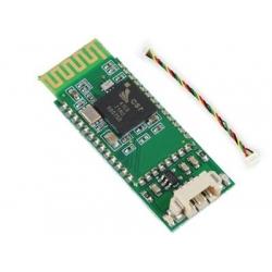 """CRIUS MWC Multiwii Bluetooth Module """"IKON"""""""