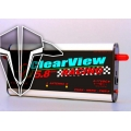 CLEARVIEW RACING RECEIVER TBS EDITION (SOLD OUT)