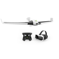 Parrot DISCO FPV(SOLD OUT)
