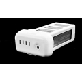 DJI Phantom 2 Battery (SOLD OUT)