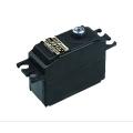 MKS Digital Mini Rudder Servo DS8910A+ (500 Size rudder servo)