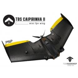 TBS CAIPIRINHA 2 (PNP)
