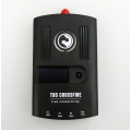 TBS CROSSFIRE TX (SOLD OUT)