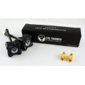 TBS Triumph 5.8GHz CP FPV Antenna Set (RP-SMA)