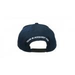 TBS BLACK SHEEP SQUAD CAP [A16]