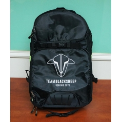TBS FPV BACKPACK
