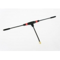 TBS CROSSFIRE IMMORTAL T ANTENNA