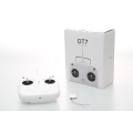 DJI DT7 Radio & DR16 Receiver (SOLD OUT)