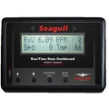 Seagull Wireless Dashboard Flight System (FCC 900 MHz version)  (OUT OF STOCK)