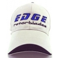 EDGE Rotorblades Hat (SOLD OUT)