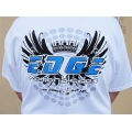 Edge Competition T-Shirt (SOLD OUT)