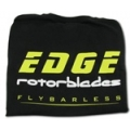 EDGE Rotorblades T-Shirt (Black) [Available Size: M/L] (SOLD OUT)