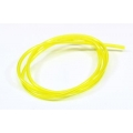 5mm Gasser Tube (18CC-50CC) - YELLOW (SOLD OUT)