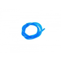 5mm Gasser Tube (18CC-50CC) - BLUE (SOLD OUT
