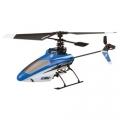Blade MSR R/C Helicopter