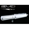 Outrage EVO-56 Muffler for YS 56 Engines (SOLD OUT)