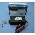 Prolux Electric Fuel Pump (SOLD OUT)