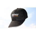 Flightpower CAP [FPFCAP]