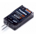 Futaba R6203SB FASST 2.4GHz Serial Bus Receiver (S.Bus) [Discontinued replaced with R6303SB)