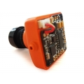 Furious FPV PIGGY OSD for Kiss FC (SOLD OUT)