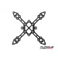 Carbon Fiber Main Frame - Moskito 70