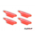 Plastic ESC Cover - Moskito 70