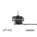 Furious FPV Brushless Motor 1103 10000KV (For Moskito)