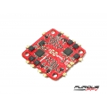 Fishpepper 5A BB2 48MHz DSHOT600 1-2S 4in1 ESC (SOLD OUT)