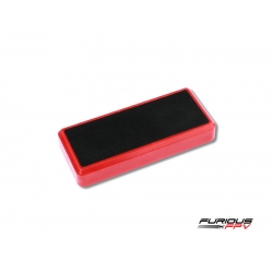 FuriousFPV Magnetic Quick Release Plate for Smart Power Cas