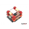 Combo PIKO F4 OSD + Stealth Mini VTX + ESC HobbyWing 4in1 20A (SOLD OUT)