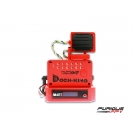 FuriousFPV - HDMI module for Dock-King Ground Station
