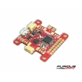 FuriousFPV KOMBINI Flight Controller - DSHOT600 Version