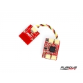 LED Strip Smart Controller Board with Bluetooth Module