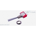 2 Position Long Toggle Switch