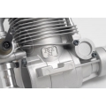 OS FSα-81 Four Stroke Engine (SOLD OUT)