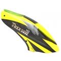 FUC-TX5008EPro FUSUNO Jolly Bee Fiberglass Airbrush Canopy Trex 500 E Pro