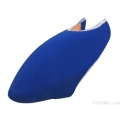Canopy Cover - T-Rex 450 Sport (BLUE) - FUP-4009B
