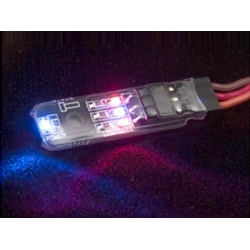 Gryphon Low Voltage Display LED Board (GDB-1010)