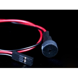 Gryphon External Buzzer (GEB-1010)