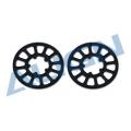 H60019AA  Main Drive Gear/170T-Black