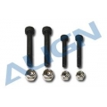 Screw H60158 (SOLD OUT)