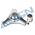 H70118 Swashplate Leveler (550-800size) (SOLD OUT)