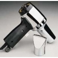 HOBBICO MODEL 1000 DELUXE HEAT GUN