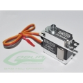 DS-5001HV Bert Kammerer Cyclic Servo [HE001] (SOLD OUT)