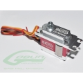 DS-7005HV BK Tail Servo [HE002] (SOLD OUT)