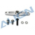 Metal Tail Control Arm HN6038 (SOLD OUT)