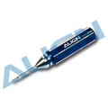 HOT00007 Hexagon Screw Driver (SOLD OUT)