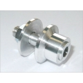 5.0mm Collet ADAPTER M6 (EP) [HP-ADAP-50L] (SOLD OUT)