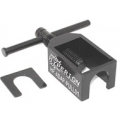 Hyperion Collet Adapter Puller for M5 and M6 Adapters (SOLD OUT)