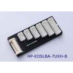 2S-7S MultiAdapter XH BOARD ONLY (SOLD OUT)